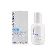 NeoStrata Oily Skin Solution - AHA 8 100ML