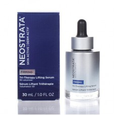 Neostrata  Skin Active Tri-Therapy Lifting Serum with Aminofill 30ML