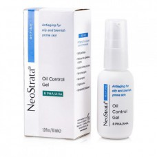 NeoStrata  Oil Control Gel 1.0 fl oz/30ml