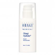 Obagi Hydrate®Moisturizer 1.7 OZ/48G