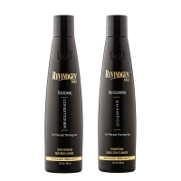 Revivogen MD Shampoo + Conditioner Set
