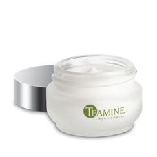 Teamine® Eye Complex - 0.5 oz. e 14g /jar