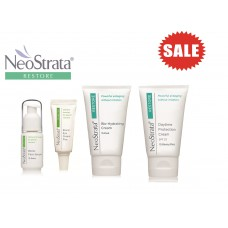 Neostrata Targeted Restore Series 1