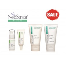 Neostrata Targeted Restore Series 2