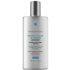 SkinCeuticals Physical Fusion UV Defense SPF50 50ML