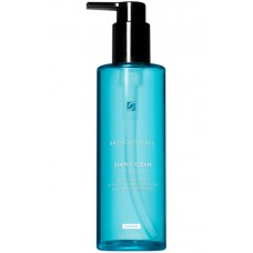 SkinCeuticals Simply Clean 200ML/6.8 FL OZ