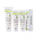 Skinfinity Ac Control Set (3 STEPS)