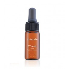 C'ensil A & E Serum 10ML