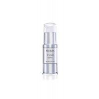 C'ensil Eyeliss Serum 15ML