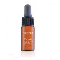 C'ensil L-Ascorbic Acid 25% Serum 10ML