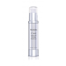 C'ensil Ultra Lift Wrinkles Essence 35ML
