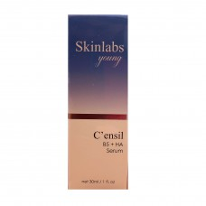 C'ensil B5 + HA Serum 30ML/ 1 FL
