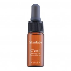 C'ensil Resveratrol Topical Serum 10ML/0.33FL.OZ