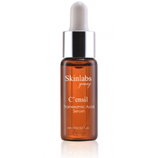C'ensil Tranexamic Acid Serum 0.5FL/15ML