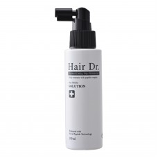 Hair Dr Hair Follicle Solution 100ML