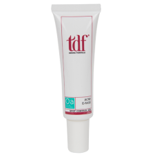 TDF Acne E-Rase Spot Control Gel 20ML