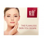 TDF Oily & Acne Skin Travel Set of 6