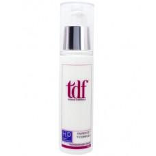 TDF Fairence T-Complex Cream 30G