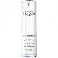 TEOXANE Advanced Filler Normal to Combination Skin 50ML/1.7FL OZ