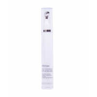 TEOXANE R[II] Eyes RHA™ Eye Contour 15ML