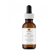 Vivier Kine-C Firming and Hydrating Serum 30ML/1 FL OZ
