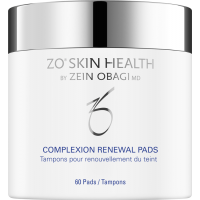 Zo Skin Complexion Renewal Pads  60PADS/TAMPONS