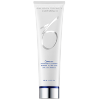 Zo Skin Offects® Hydrating Cleanser 150 mL / 5 Fl. Oz.