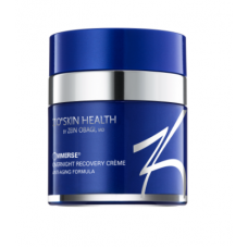 Zo Skin Ommerse® Overnight Recovery Crème 50 mL / 1.7 Fl. Oz.