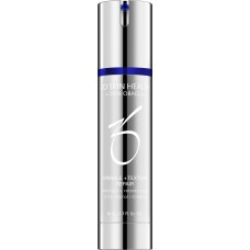 Zo Skin Health Wrinkle + Texture Repair 50ML