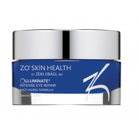 Zo Skin Olluminate® Intense Eye Repair 15 mL / 0.5 Fl. Oz.