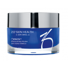 Zo Medical Offects® Exfoliating Polish Net Wt. 65 g / 2.3 Oz.