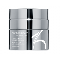 Zo Skin Ossential Growth Factor Serum Plus 1 OZ /30ML