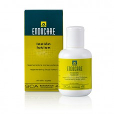 Endocare Lotion 100ML