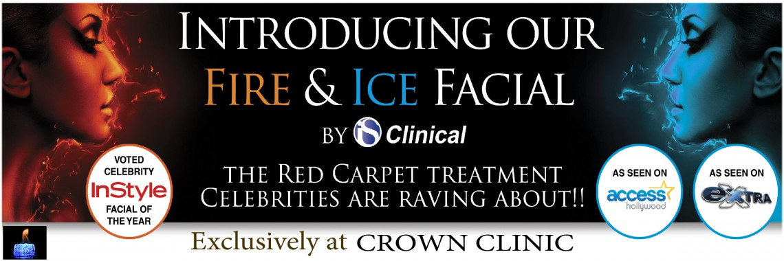 Is Clinical Skin Innovative
