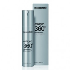 Mesoestetic Collagen 360 Degree Intensive Cream 50ML