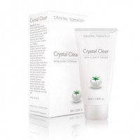 Crystal Clear Skin Clarity Cream 30ML/1.06 fl.oz
