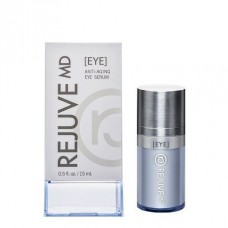 Rejuve MD Eye Anti-Aging Eye Serum 0.5fl.oz/ 15ML
