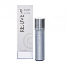 Rejuve Md Face Anti Aging Face Serum 1.7FL.OZ/50ML